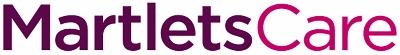 Martlets Care logo