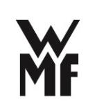 Unternehmensprofil von WMF Group GmbH aufrufen