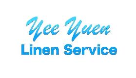 Yee Yuen Linen