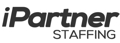 iPartner Staffing logo