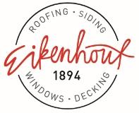Eikenhout Inc