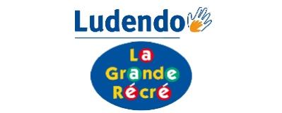 Logo Ludendo