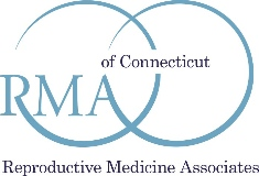 Reproductive Medicine Associates - go to company page