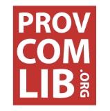 Providence Community Library