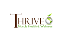 Thrive Muscle Health & Wellness