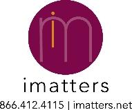 imatters