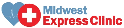 Midwest Express Clinic