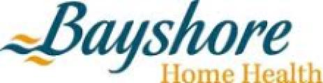 Bayshore Health Care