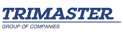 Trimaster Manufacturing Inc.