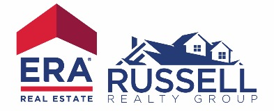 The Russell Realty Group