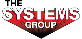 Systems Contracting Corp