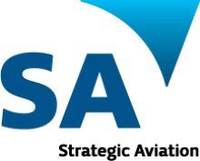 Strategic Aviation Services