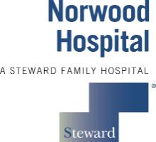 Working At Norwood Hospital 60 Reviews Indeed Com