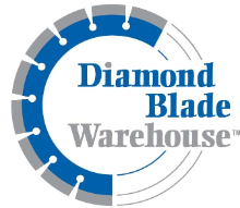 Diamond Blade Warehouse Careers and Employment | Indeed.com