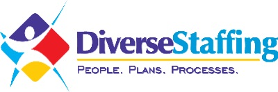 Diverse Staffing Services, Inc.