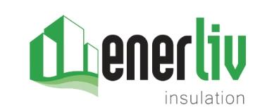 Enerliv Insulation logo