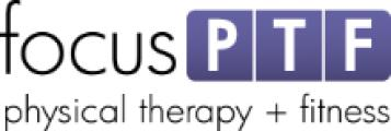 Focus Physical Therapy + Fitness, Inc