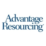 Advantage Resourcing North America
