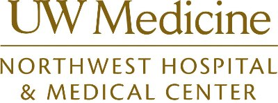 UW Medicine - Northwest Hospital & Medical Center