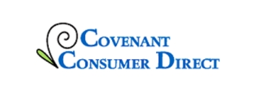 Covenant Consumer Direct