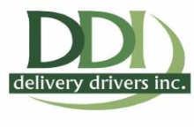 Delivery Drivers Inc