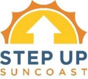 Step Up Suncoast, Inc.