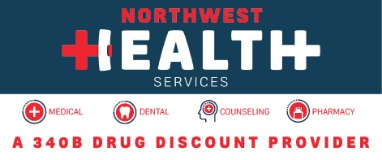 Northwest Health Services, Inc.