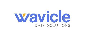 Wavicle Data Solutions logo