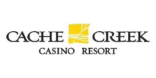 Cash creek casino jobs odawa casino mason mi