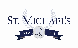 St. Michael's Inc.