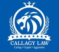 Callagy Law logo