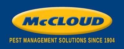 McCloud Services