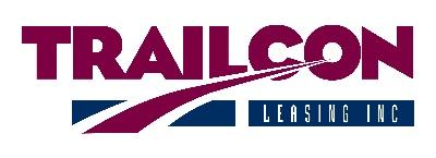 Trailcon Leasing Inc