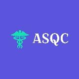 Agence Santé Qc logo