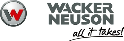 Wacker Neuson SE-Logo