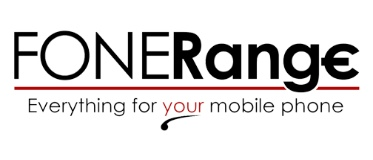 Fonerange Communications Inc logo
