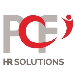 PCF HR Solutions Inc.