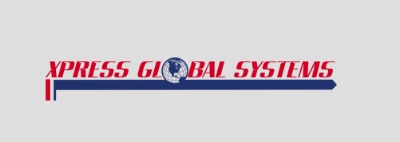 Xpress Global Systems