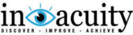In.Acuity Inc.