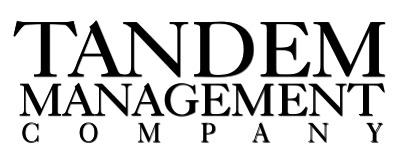 Tandem-Logo