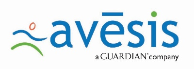 Avesis, Incorporated