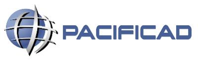 PacifiCAD, Inc
