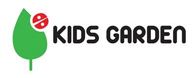株式会社Kids Smile Project:企業ページに移動する