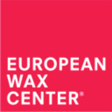 European Wax Center-Waxing Centers of Bu