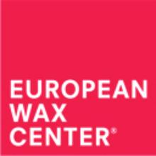European Wax Center-Waxing Centers of Bu