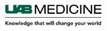 UAB Medicine - UA Health Services Foundation (UAHSF