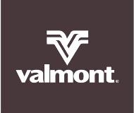 Valmont-Industrien Claremore Oklahoma
