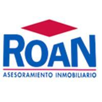 ASESORAMIENTO INMOBILIARIO ROAN