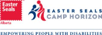 Alberta Easter Seals Camp Horizon