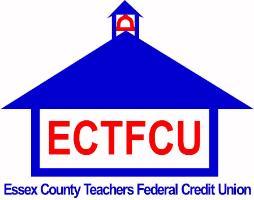 Essex county teachers federal credit union photo 996